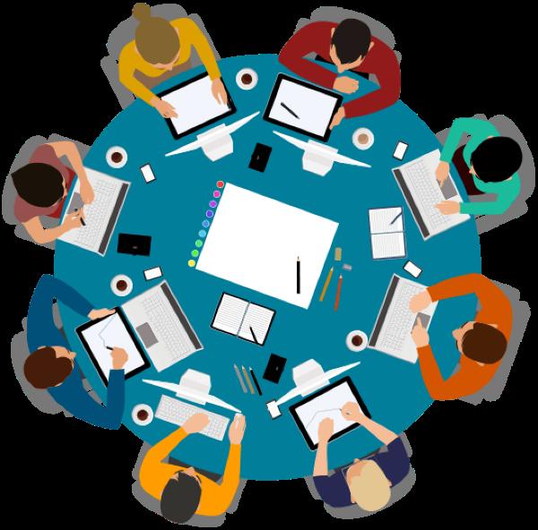 Nghề quản trị nhân sự cần lên kế hoạch đào tạo, nâng cao khả năng
