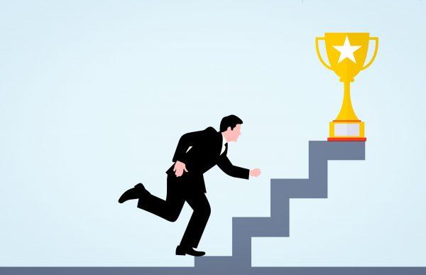 Phân bổ thời gian giúp doanh nghiệp hoàn thành mục tiêu nhanh chóng