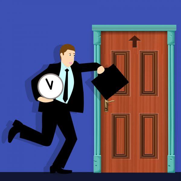 Quên việc, quên hẹn là thực trạng phổ biến khi không quản lý công việc