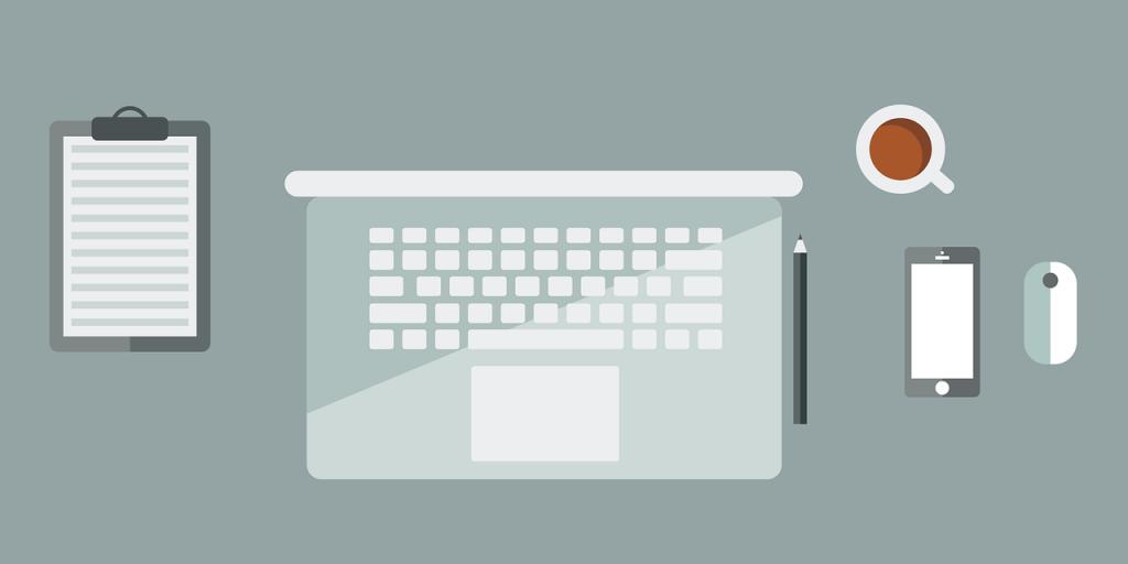Quản lý công việc và tiến độ dự án chỉ bằng 1Click trên phần mềm