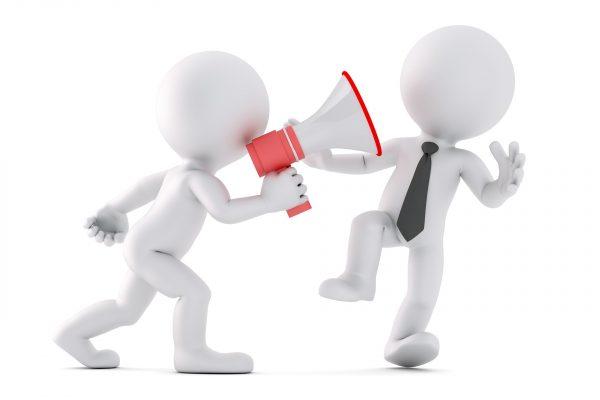 Quản lý nhân sự yếu kém gây khó khăn trong việc phát triển doanh nghiệp