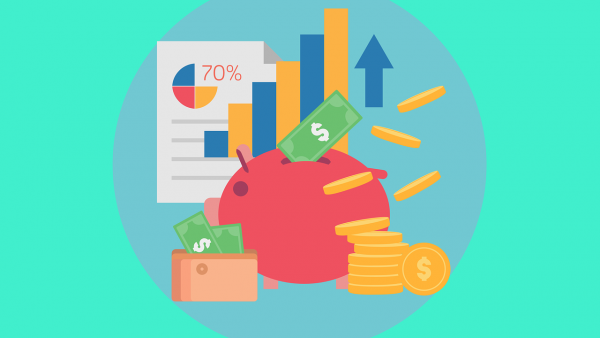 Số hóa quy trình doanh nghiệp giúp tiết kiệm chi phí