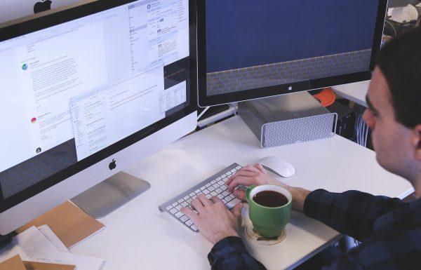 Sử dụng 1Office giúp việc chuyển đổi số ngành spa thẩm mỹ trở nên dễ dàng