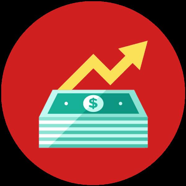 Vì sao lựa chọn 1Office - Nâng cao doanh thu với kế hoạch dài hạn, ngắn hạn