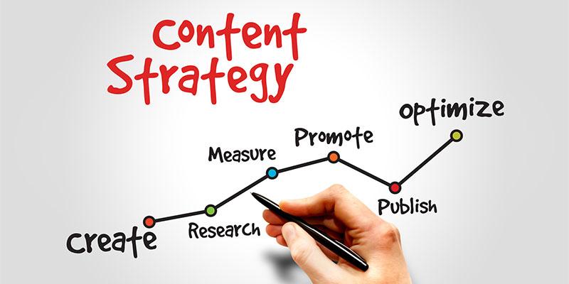 Content Leader cần kiểm duyệt nội dung thường xuyên để tránh sai sót