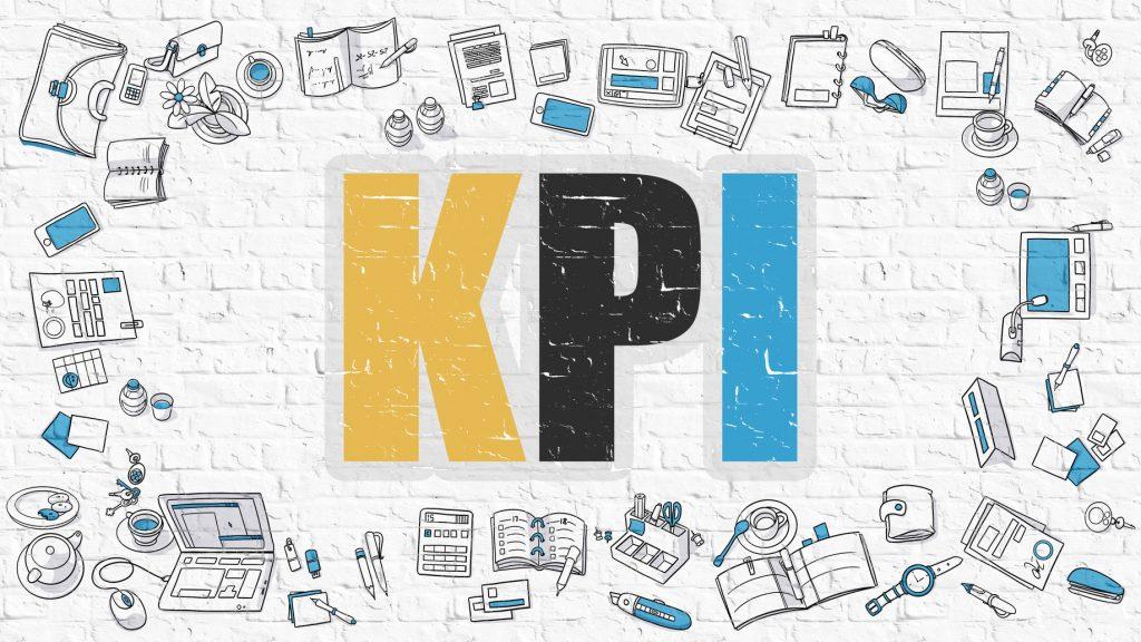 Đánh giá KPI bằng phần mềm giúp tối ưu quá trình quản lý chất lượng công việc của nhân viên