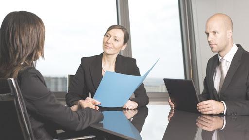 Hiểu rõ công việc của Giám đốc chi nhánh giúp bạn xây dựng KPI đúng chuẩn