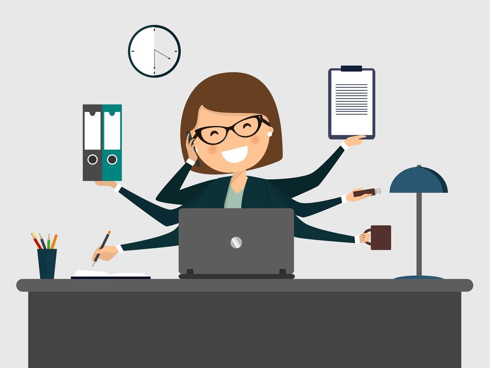Mẫu KPI cho vị trí Giám đốc chi nhánh trong doanh nghiệp