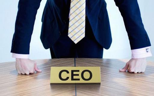 Giám đốc điều hành có chuyên môn sâu để đưa ra quyết định chính xác