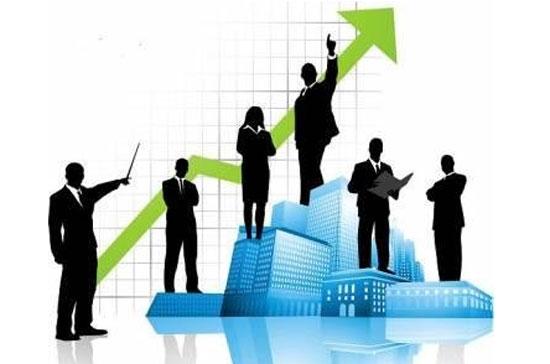 KPI cho Giám đốc điều hành cần chi tiết và cụ thể