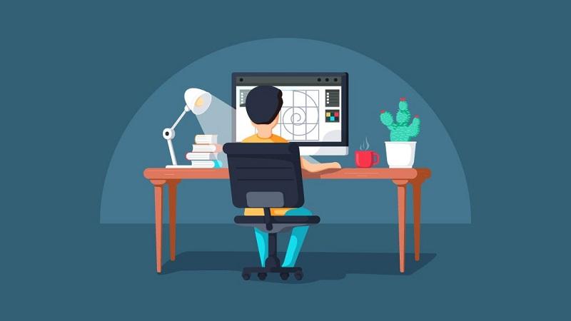 Mẫu KPI cho vị trí Trưởng phòng thiết kế – Design