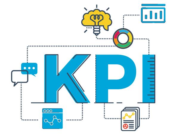 Mẫu KPI cho vị trí giám đốc kinh doanh chi tiết nhất