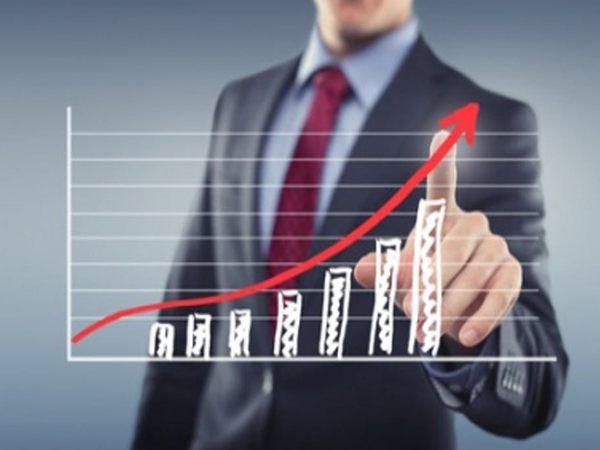 Mẫu KPI cho vị trí Giám đốc kinh doanh sẽ quyết định đến sự phát triển lâu dài của doanh nghiệp