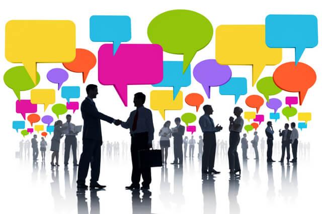 Mẫu KPI cho vị trí giám đốc kinh doanh