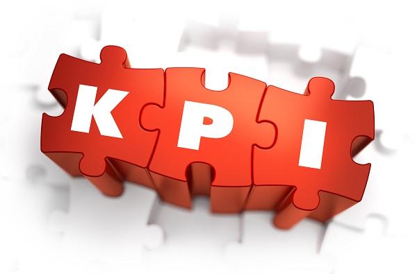 Mẫu KPI cho vị trí nhân viên chăm sóc khách hàng
