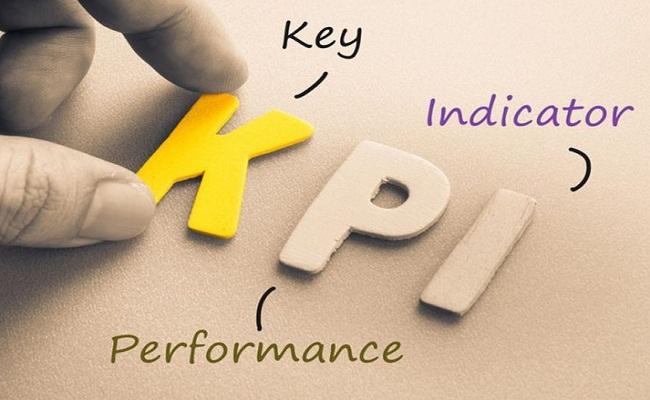 Mẫu KPI cho vị trí Kế toán trưởng trong doanh nghiệp