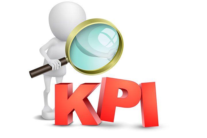 Mẫu KPI cho vị trí nhân viên kế toán trong doanh nghiệp