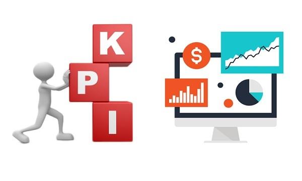 Mẫu KPI cho vị trí Trưởng phòng Hành chính nhân sự