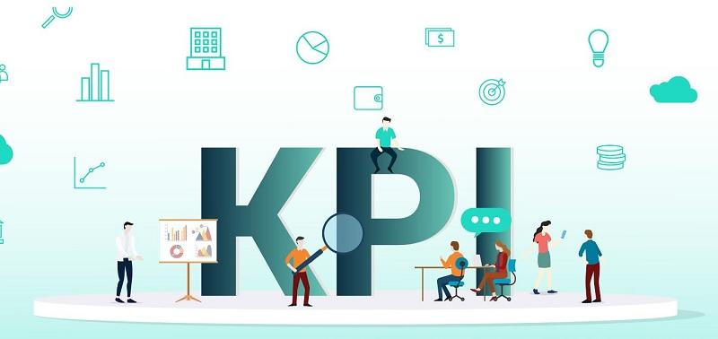Mẫu KPI cho vị trí Trưởng nhóm kinh doanh chi tiết nhất