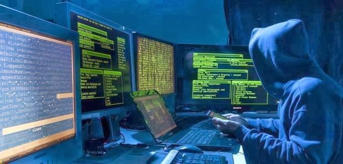 Nghề lập trình có nhiều mảng chuyên môn đa dạng