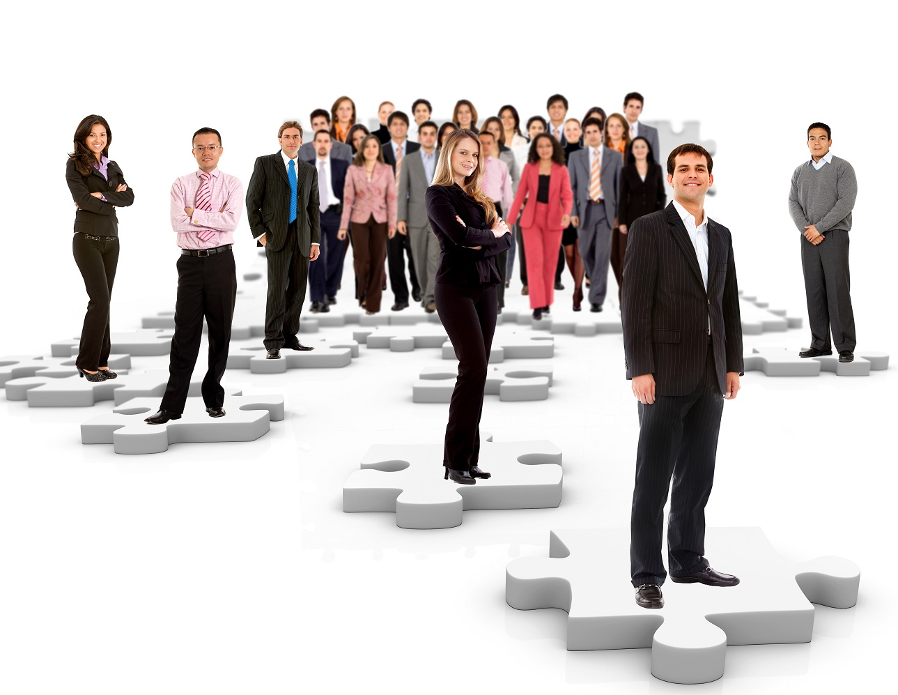 Bản đánh giá KPI cần rõ ràng từng công việc cụ thể