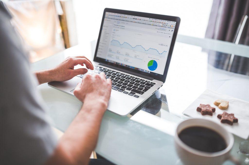 KPI giúp nhân viên Tester làm việc hiệu quả hơn