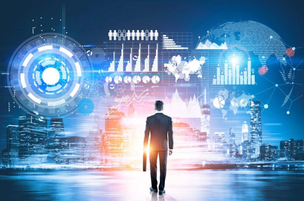 CTO giúp công ty phát triển công nghệ và doanh số lớn mạnh