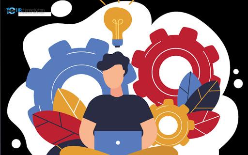 Trưởng phòng phát triển sản phẩm sẽ báo cáo toàn bộ công việc đã thực hiện qua bản KPI