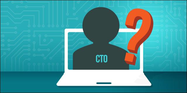 Mẫu KPI cho vị trí Trưởng phòng phát triển sản phẩm – CTO
