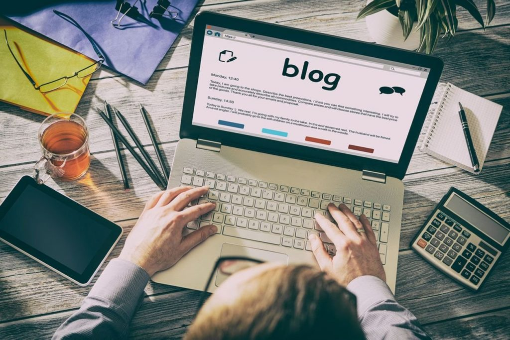 Bản mô tả công việc dành cho nhân viên Content cần rõ ràng, cụ thể