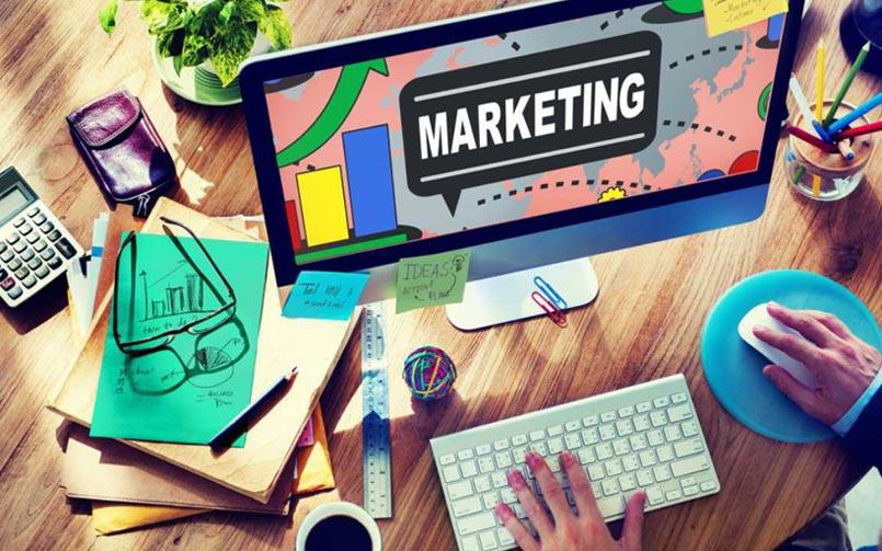 Lựa chọn hình thức quảng cáo phù hợp để tăng độ phủ cho thương hiệu