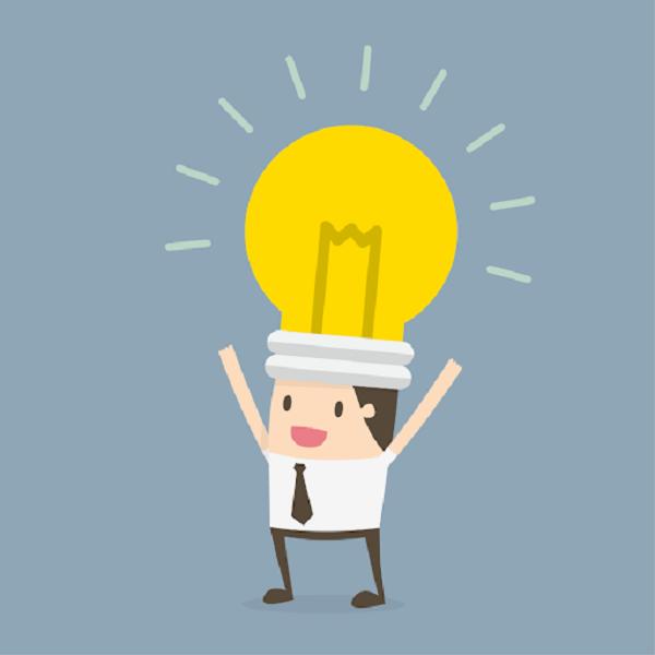 Nội dung trên website của bạn cần giải quyết được nhu cầu của khách hàng