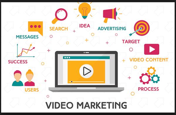 Hãy xác định mục tiêu và tìm hiểu đối tượng khách hàng khi xây dựng kênh Youtube