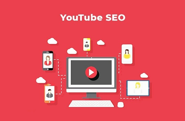 Xây dựng chiến lược SEO Youtube