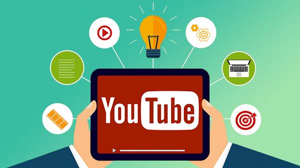 Bí quyết xây dựng chiến lược phát triển nội dung Youtube từ A-Z