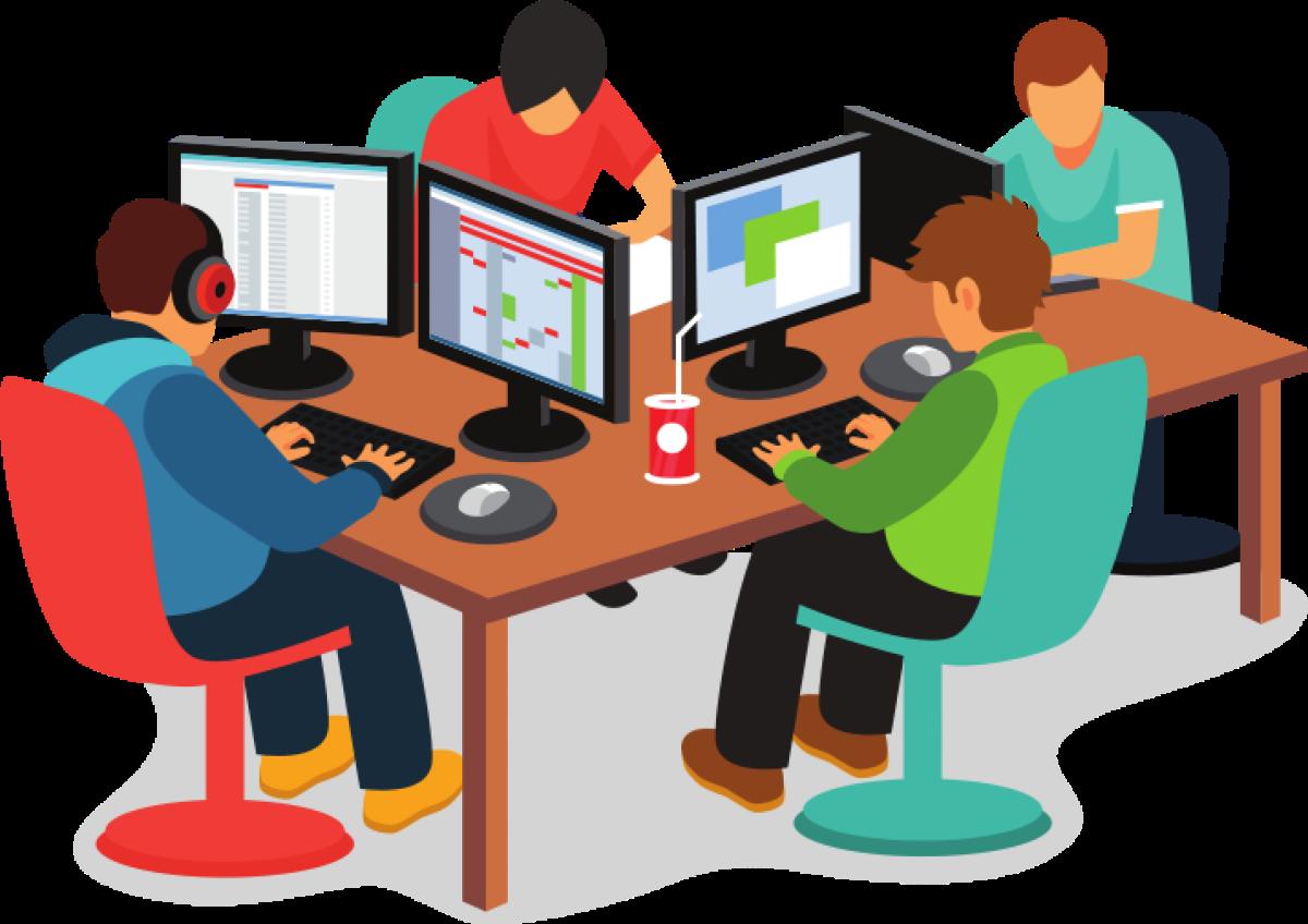 Top 3 phần mềm quản lý công việc hiệu quả được tin dùng hiện nay
