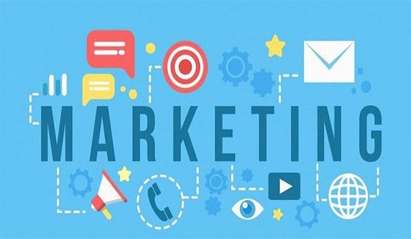 Các bước xây dựng quy trình Marketing áp dụng cho mọi ngành nghề