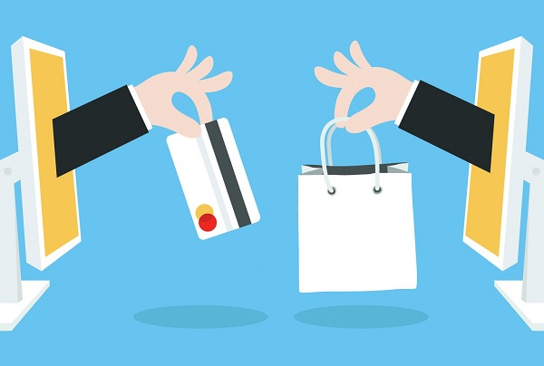 Quy trình bán hàng chuyên nghiệp quyết định sự thành công của Doanh nghiệp
