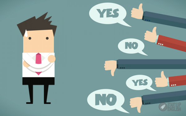 Một bước tiếp cận tốt là điều rất quan trọng để bán hàng thành công