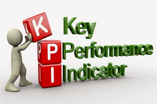 Quy trình xây dựng hệ thống KPI rất cần thiết với doanh nghiệp