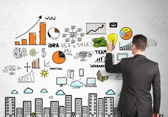 Mẫu KPI cho vị trí trưởng phòng Marketing chuẩn xác nhất