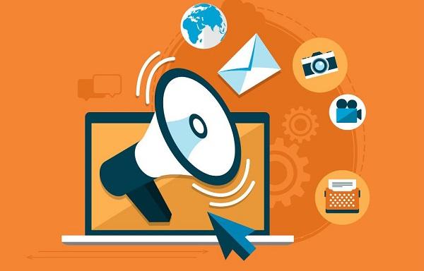 Quy trình xây dựng chiến lược phát triển nội dung website hiệu quả