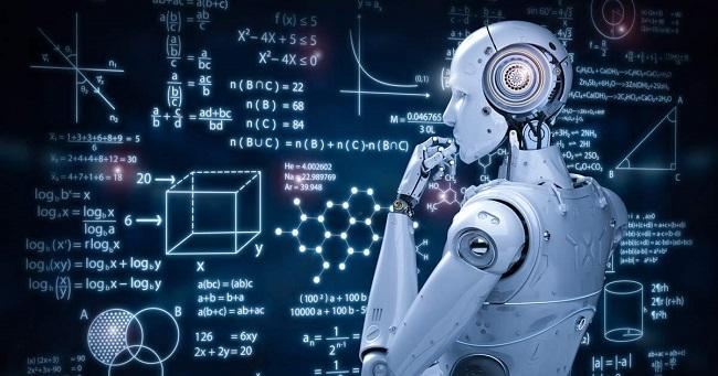 Machine Learning mang lại nhiều lợi ích cho doanh nghiệp