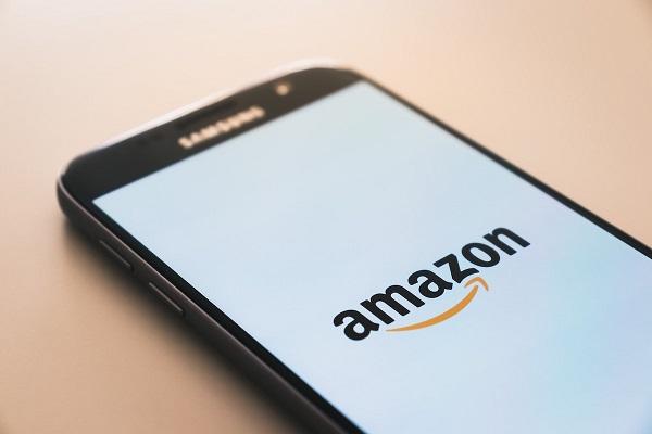 Amazon Business là một ví dụ điển hình về kỳ vọng của khách hàng số khi chuyển sang thế giới B2B