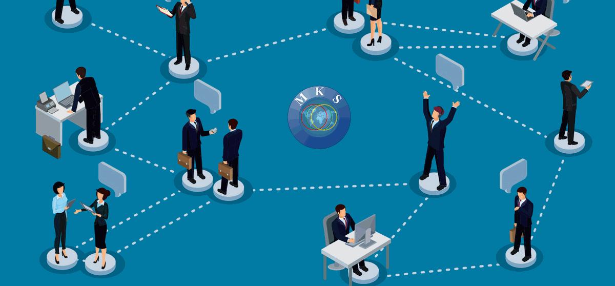 Giải pháp All-In-One: Bài toán quản trị doanh nghiệp giải đúng thôi chưa đủ, phải giải sâu, giải lâu bền!