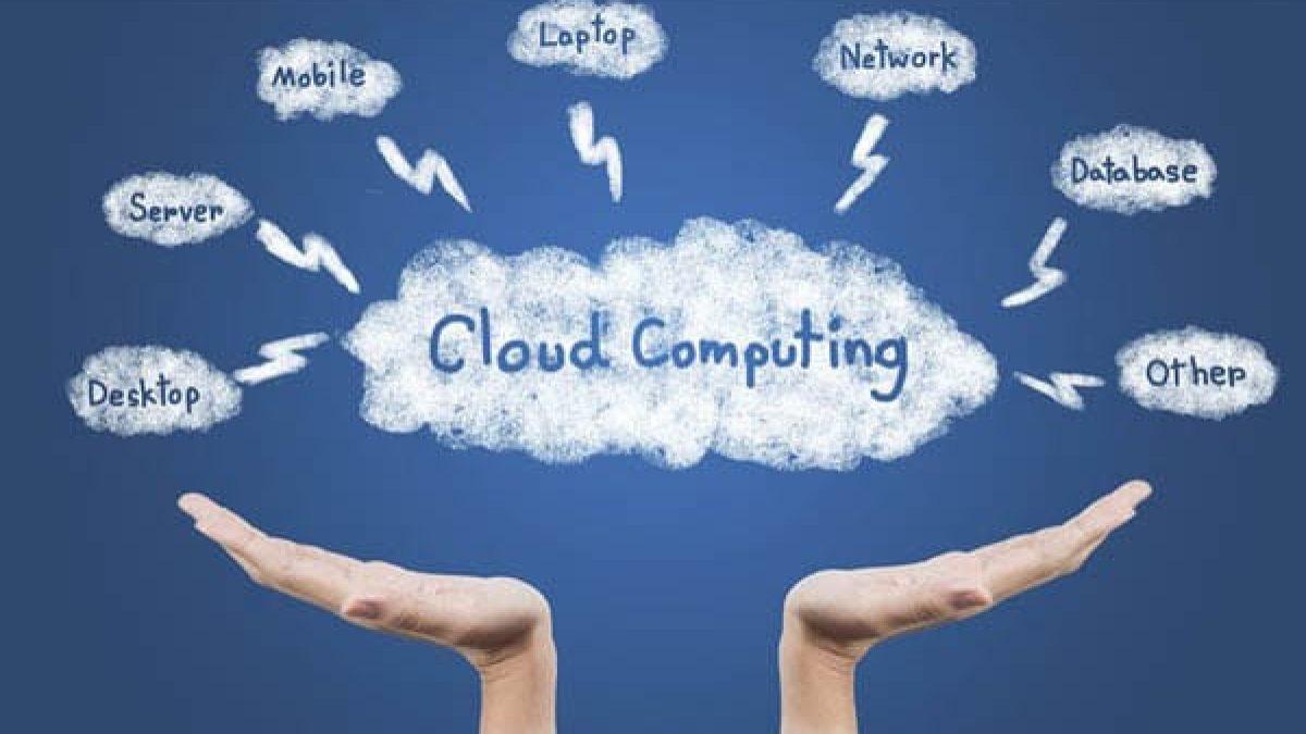 Đọc vị lợi ích hiệu quả của điện toán đám mây đối với doanh nghiệp!