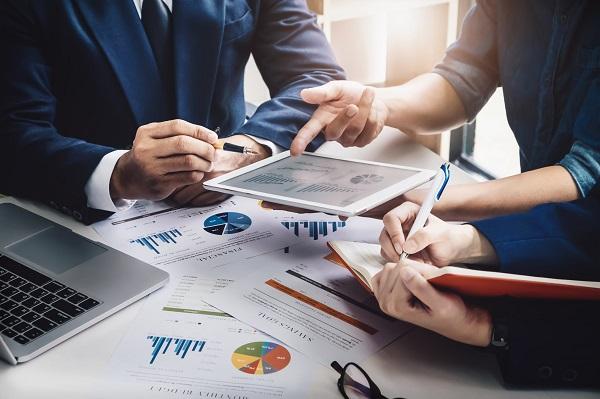 14 nguyên tắc vàng trong quản trị doanh nghiệp của Henri Fayol