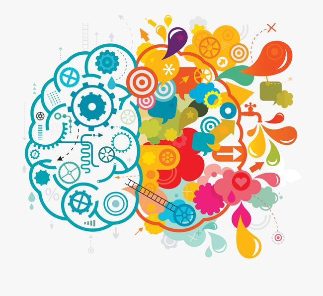 Design thinking sẽ giúp bạn tìm ra những ý tưởng thú vị