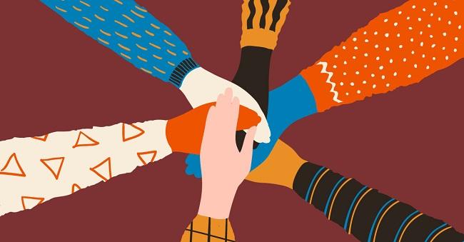 Với Servant Leadership, nhân viên sẽ cảm thấy thoải mái hơn trong công việc