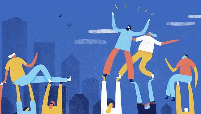 Servant Leadership đem lại nhiều lợi ích cho các doanh nghiệp